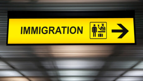 immigration FAQ