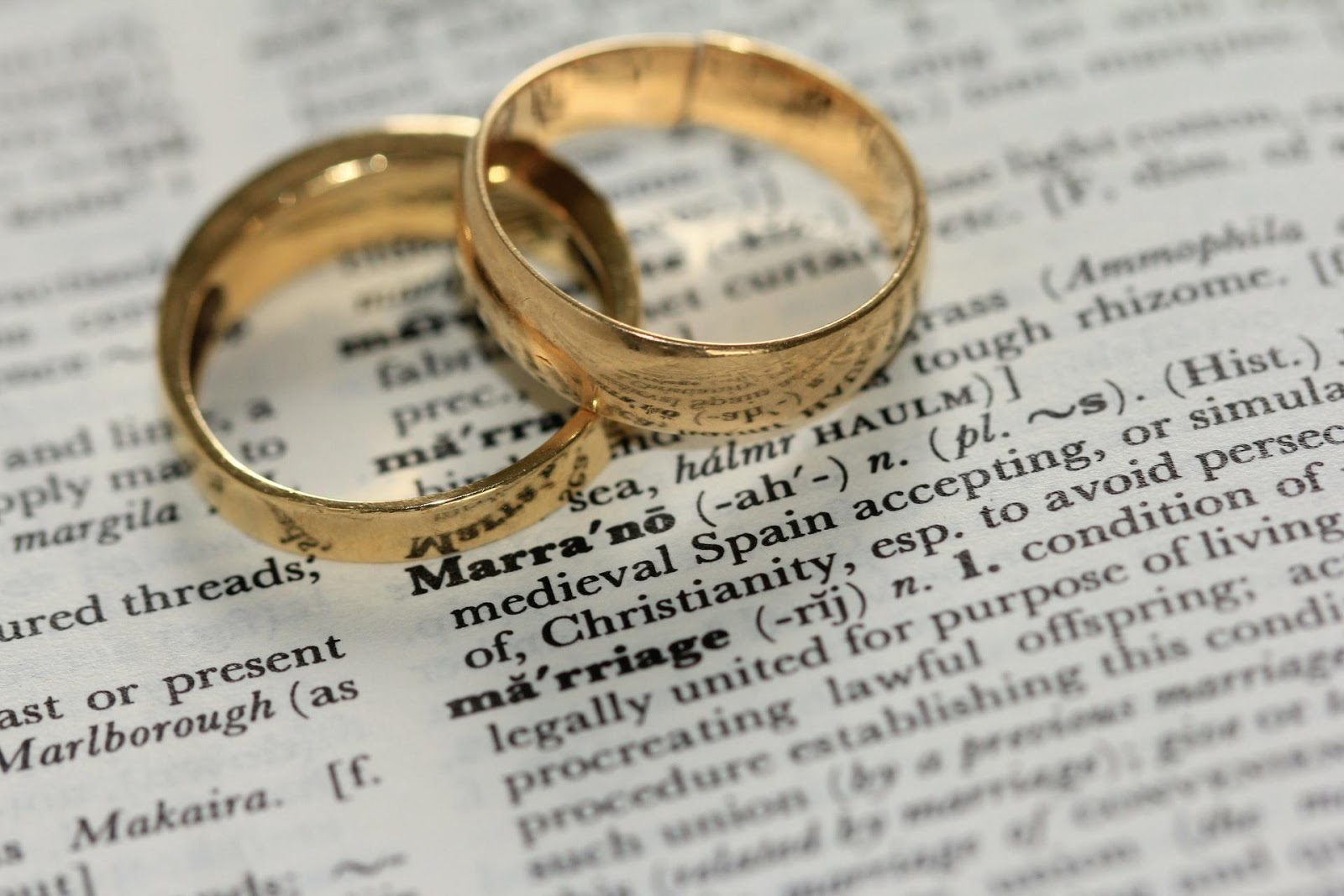 establishing your marriage for green card eligibility